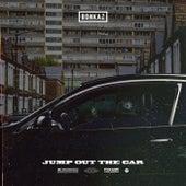 Jump Out The Car de Bonkaz