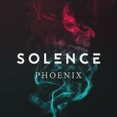 Phoenix by Solence