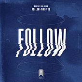 Follow - Find You de MONSTA X