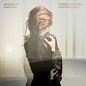 International Inspirations de Michelle Simonal
