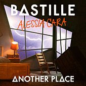 Another Place de Bastille & Alessia Cara