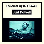 The Amazing Bud Powell de Bud Powell