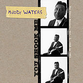 You Shook Me - The Chess Masters, Vol. 3, 1958 To 1963 von Muddy Waters