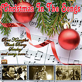 Christmas In The Songs von Various Artists