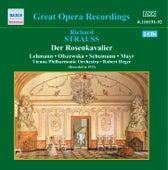 Strauss, R.: Rosenkavalier (Der) (Lehmann, Schumann) (1933) de Various Artists