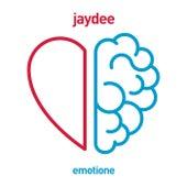 Emotione de JayDee
