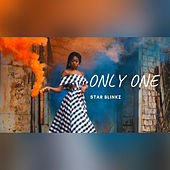 Only One by Star Blinkz