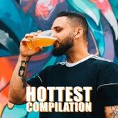 Hottest Compilation de DJomla KS
