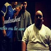 Nothin' Was the Same de Unleashed