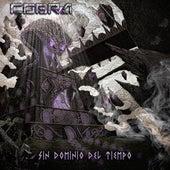 Sin dominio del tiempo by Cobra