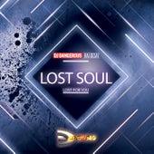 Lost Soul (Lost for You) de DJ Dangerous Raj Desai