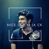 Nice Guy by M Jack