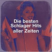 Die Besten Schlager Hits Aller Zeiten de The Party Hits All Stars Schlagerpalast Ensemble