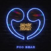 Two Commas (shndō Remix) de Poo Bear