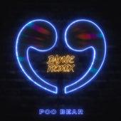 Two Commas (shndō Remix) by Poo Bear