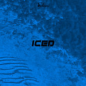 Iced de Selani