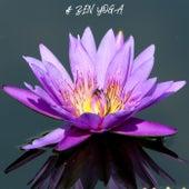 # Zen Yoga von Yoga