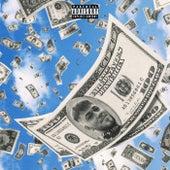 Money di LOLO
