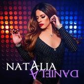 Daniela de Natalia