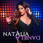 Daniela by Natalia