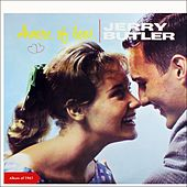 Aware of Love (Album of 1961 - Bonus Tracks) von Jerry Butler