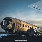 Seperation by Rowa