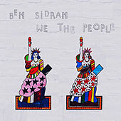 We the People by Ben Sidran