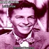 Let It Snow de Frank Sinatra