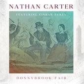 Donnybrook Fair de Nathan Carter