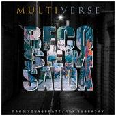Beco Sem Saída by Multiverse