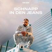 Schnapp in den Jeans von NKSN