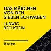 Bechstein: Das Märchen von den sieben Schwaben (Reclam Hörbuch) von Reclam Hörbücher