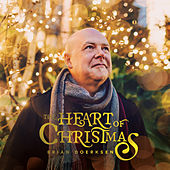 The Heart of Christmas by Brian Doerksen