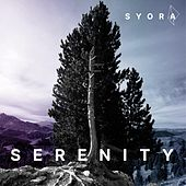 Serenity by Syora