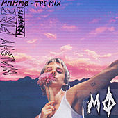 Walshy Fire Presents: MMMMØ - The Mix von Mø