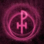 Osiris Hayden von Ph