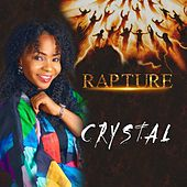 Rapture by Crystal