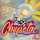Chupeta by Timbalada