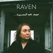 Hjartað Tók Kipp von Raven