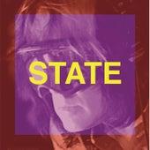 State by Todd Rundgren