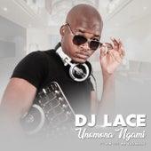 uNomona Ngami de DJ Lace