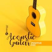 Acoustic Guitar: Positive Mix von Various Artists