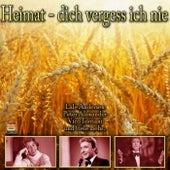 Heimat-dich vergess ich nie von Various Artists