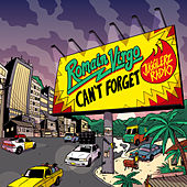 Can't Forget by Romain Virgo