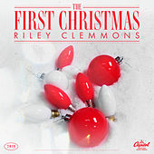 The First Christmas von Riley Clemmons