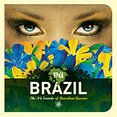 Nü Brazil by Various Artists
