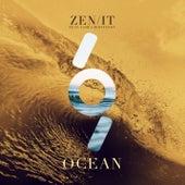 Ocean di Zenit