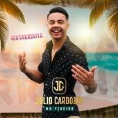 Guitarrinha by Julio Cardozzo