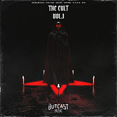 The Cult, Vol. 1 von Various