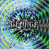 George de Slugger